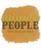 MondePeople
