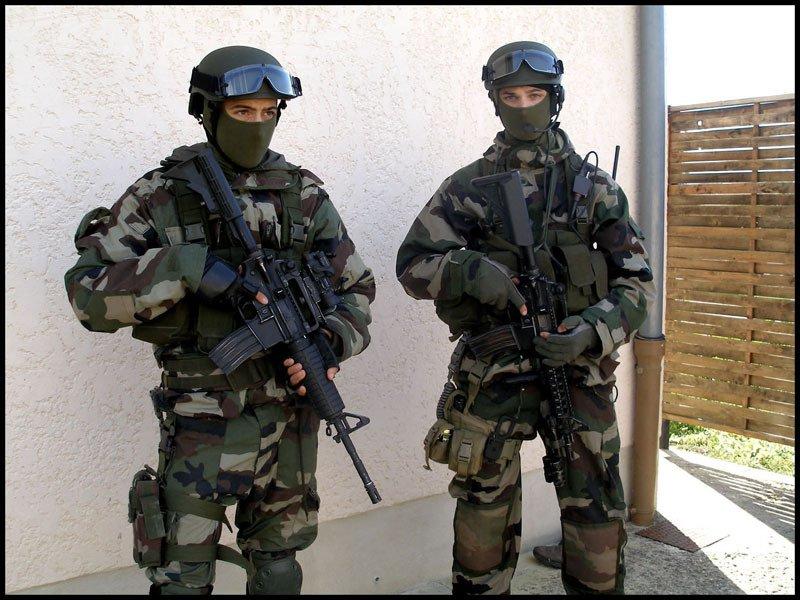 Blog de frosti24 sur la guerre39-45