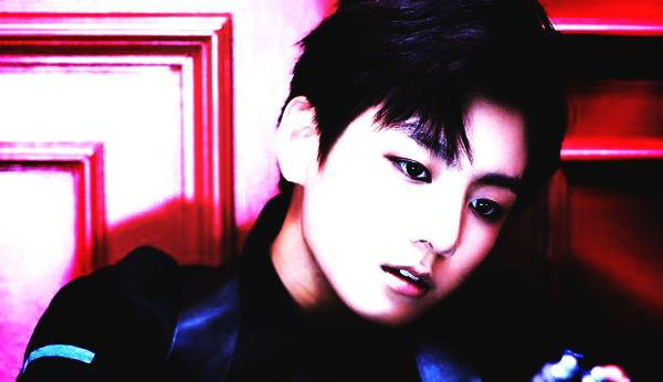 .2. Wonhae manhi ♡