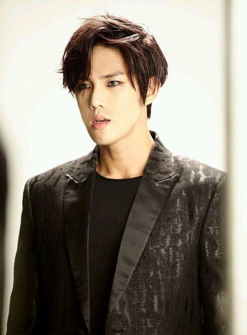 .3. Wonhae manhi ♡