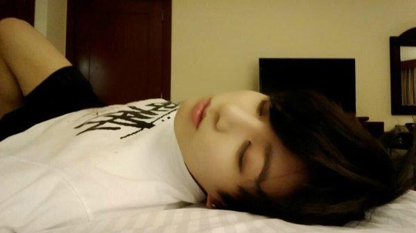 .6. Wonhae manhi ♡