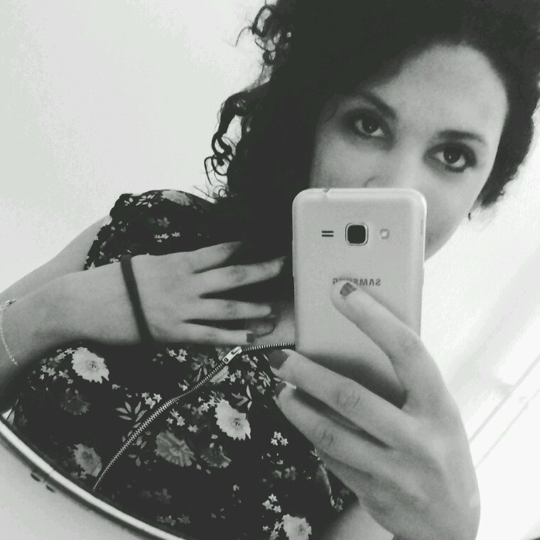 Moi tatooinkedgirl ❤❤❤