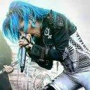 Photo de MetalMusic21