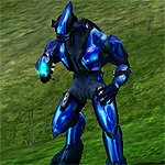 Modding-Halo