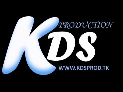 NOUVEAU SITE DE LA KDS PRODUCTION >>>> www.kdsprod.tk <<<<