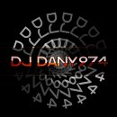 Photo de DJ-DANYOFFICIEL