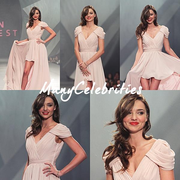 01 septembre - Miranda tourne une publicité dans le centre historique de Mexico pour un grand magasin au Mexique