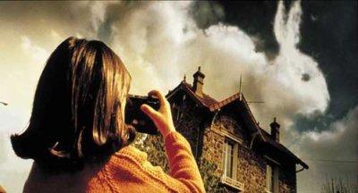Amélie Poulain. Comptine d'un autre été: l'après-midi, Yann Tiersen (2001)