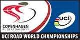 Championnat du Monde le 25/09