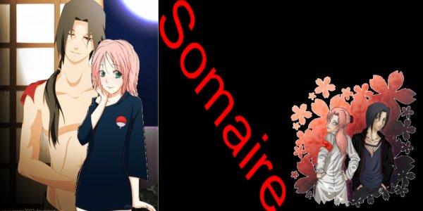 Somaire