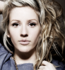 Your song.  Ellie Goulding. ♥