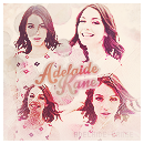 Photo de Adelaide-Kanee