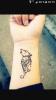 un futur tatouage