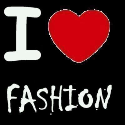 // fashion //