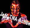 Jeff-TNA-Action