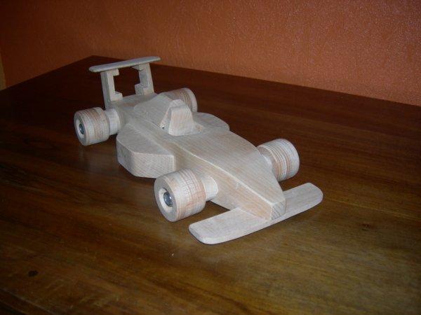 Formule 1 .