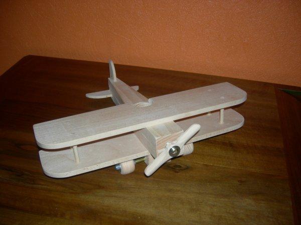 Avion .