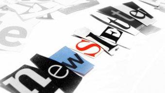 #News Letter