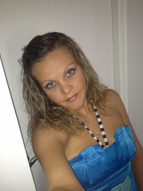 juillet 2012
