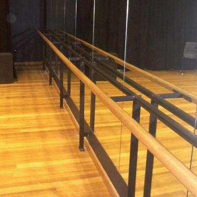 Blog de une danse classique la danse classique for Hauteur barre danse classique