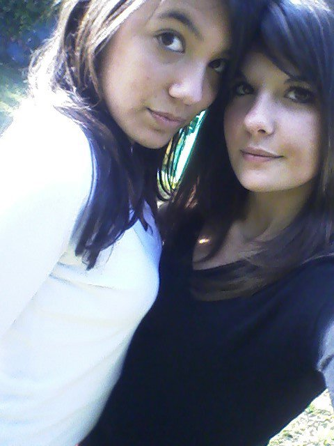 Mlle Bouuh':: @Produùctiion:Marina91330.sky ™