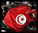 Photo de Tunisie-rprz-54