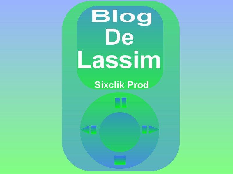 LASSIM