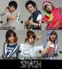 SMASH ^ ^