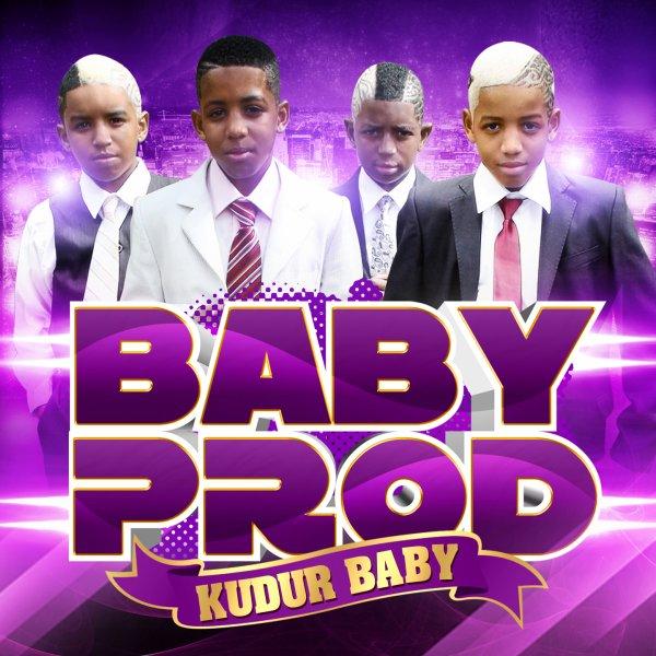BABY PROD