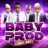 BABY PROD / KUDUR BABY (2012)
