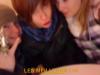 MeigxPhoto-Texte