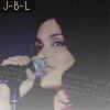 Jenifer-Bartoli-Love