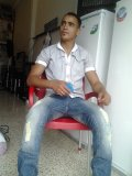 Photo de in-man
