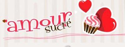 Amour Sucré