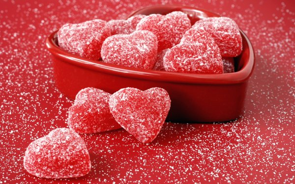 objectif saint valentin