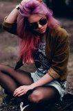 Photo de Aurora99