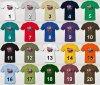 T-shirts Real Chanty disponibles !