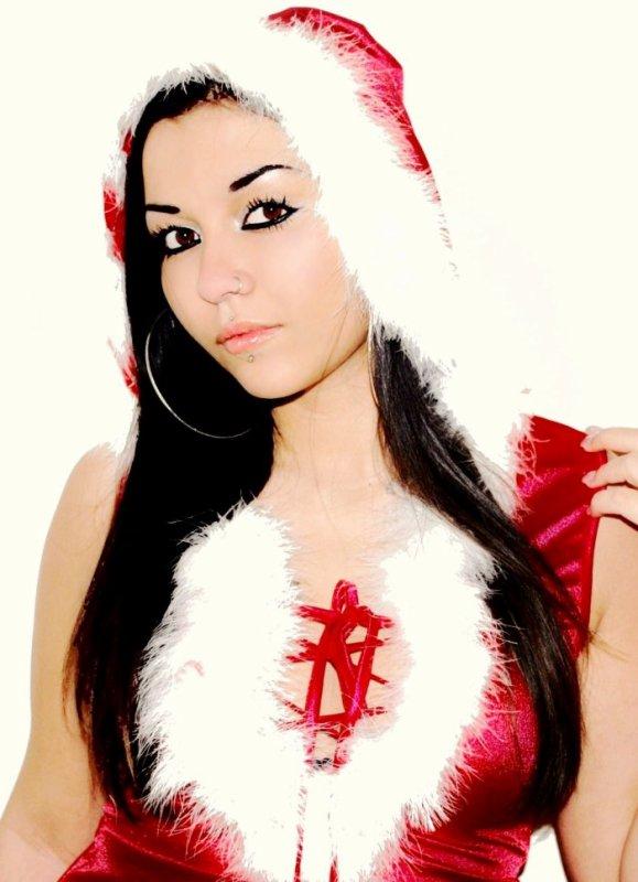 Twitcam Spéciale Noël Samedi 22 décembre à 21h !
