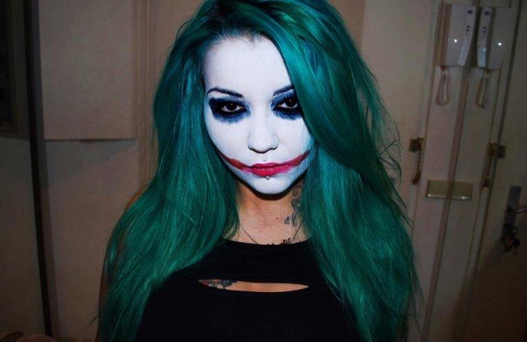 Nouvelle Twitcam Vendredi 3 Mai à 21H ! Chanty Joker , Real