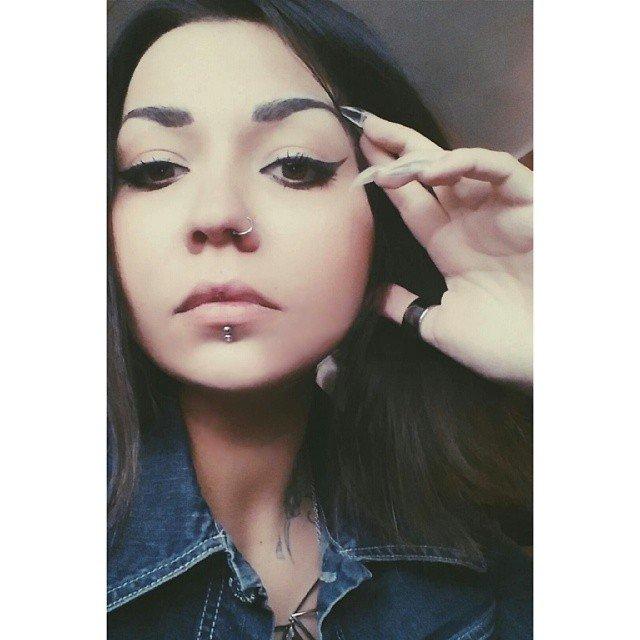 Un extrait inédit de l'album bientôt en ligne ! + Vidéos Instagram + Carottes dans le nez...