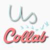 UsCollab