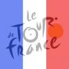 Le tour de France passe vers chez nous :)