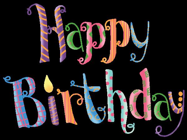 Bon anniversaire a toute les deux ..90 ans