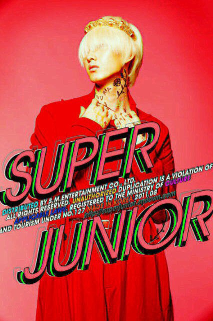 ~.*~LeS sUpEr JuNiOr FoNt LeUr CoMiNg SoOn~*.~