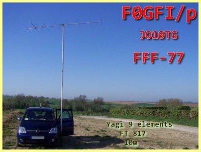 F0GFI /P DEPT 59 OP DANY FRANCE FLORA FAUNA