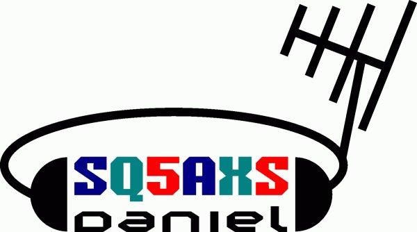 F0FVK /  FO29 SAT SQ5AXS DANIEL