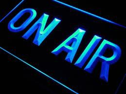F0FVK ON AIR ONLY VHF ...