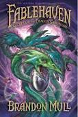 Fablehaven , Le temple des dragons (tome 4)