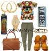 tenue avec timberland femme