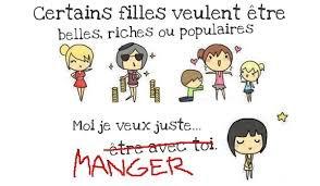 MANGER ^^